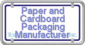 paper-and-cardboard-packaging-manufacturer.b99.co.uk